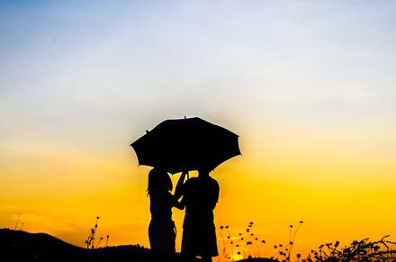 小説『静かな雨』4つの見所をネタバレ!タイトルどおりの優しい結末が沁みる画像