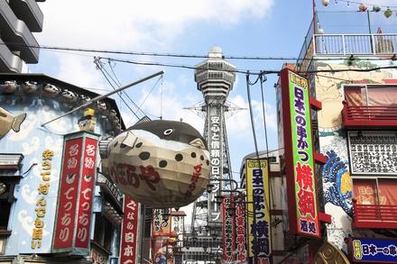 日本の祭りについて知るのにおすすめな5冊の本画像
