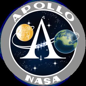 5分でわかるアポロ計画!嘘!?費用やミッション、爆発事故などを解説!画像