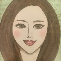 Jennifer Tomoko プロフィール画像