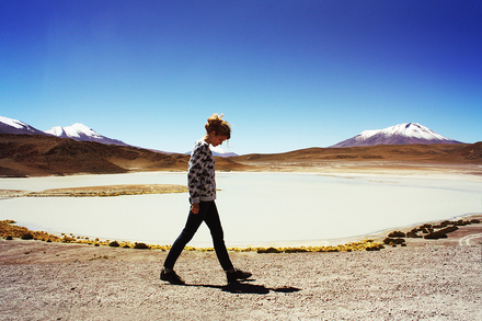 高野秀行のおすすめ本5選!世界を旅する「辺境作家」!画像