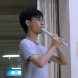 Masaya Kakoiプロフィール画像