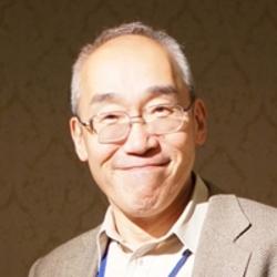 仲野 徹プロフィール画像