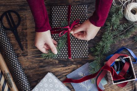 中学生の女の子へクリスマスプレゼントとして送りたい本5冊! 画像