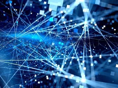 物理学者が紹介する異次元の世界『フラットランド』と『超弦理論入門』画像