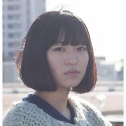 北沢美樹 プロフィール画像