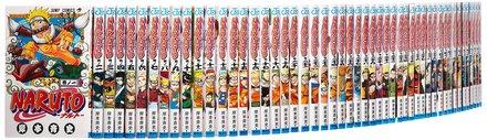 漫画「ナルト」奈良シカマルに関する6の事実!怠惰なのにIQ200以上!?画像