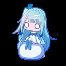 Akira_chore プロフィール画像