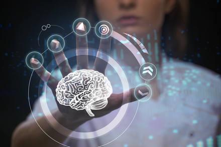 脳の活性化に役立つ本おすすめ5選画像