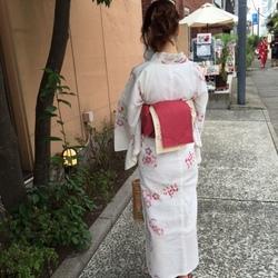 佐野美雨プロフィール画像