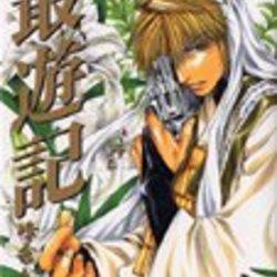 nakata プロフィール画像