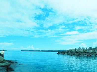 沖縄が舞台の小説おすすめ6選!直木賞受賞作や『テンペスト』など名作ぞろい画像
