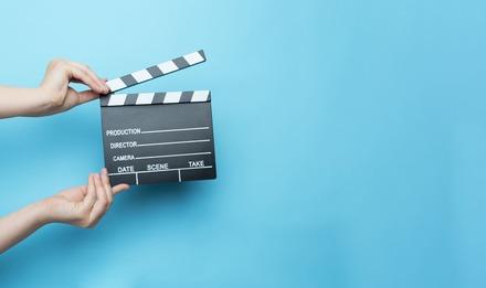 5分でわかる映画監督!就職・転職までの道のりは?収入の仕組みや進学先なども解説!画像