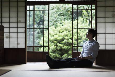 徳田秋声のおすすめ代表作4選!現実的な日常描写が魅力の作家画像