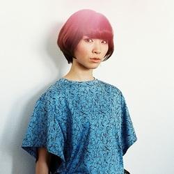 蒼山幸子プロフィール画像