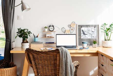 5分で分かるインテリア業界!家具業界との違いや人気の会社などを解説!画像