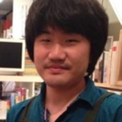 竹田信弥 プロフィール画像