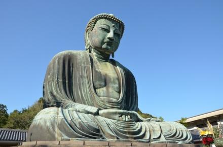 初心者にも分かりやすいおすすめの仏教入門本5選画像