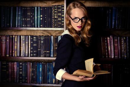 宮部みゆきが好きな人におすすめの本5選!ミステリも時代小説も!画像
