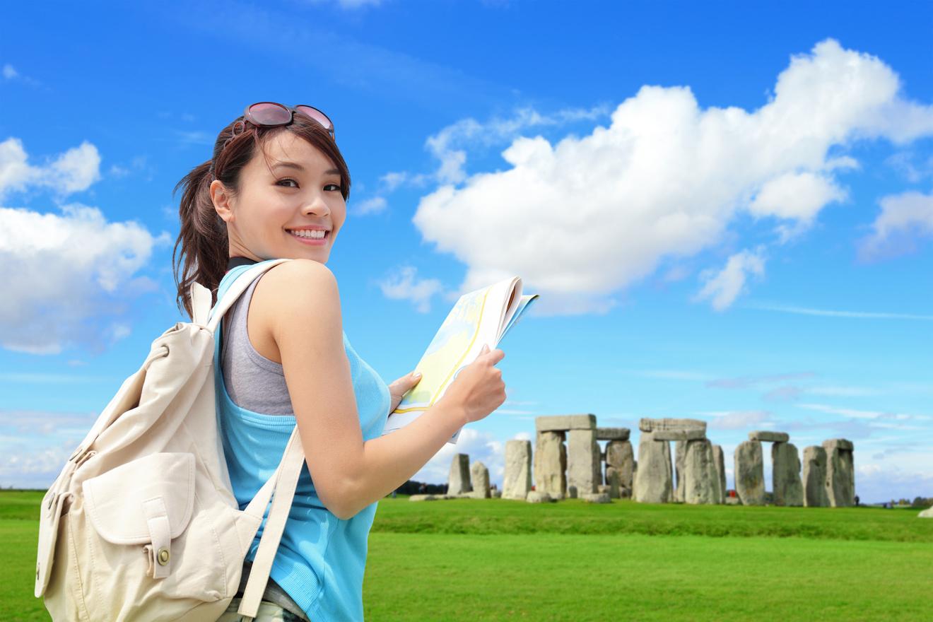 旅に出る前に読みたい!一人旅初心者におすすめの本4選