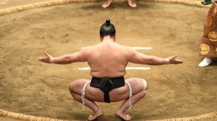 5分でわかる力士!引退後の再就職は角界の課題。相撲の歴史、力士になる方法、年収など解説!画像