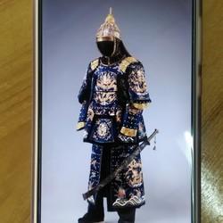 ichitaka プロフィール画像