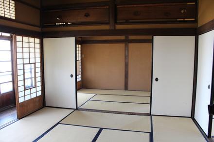 5分でわかる清須会議!開催の理由や参加者の思惑、その後をわかりやすく解説画像