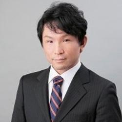 Masayuki Shoji プロフィール画像