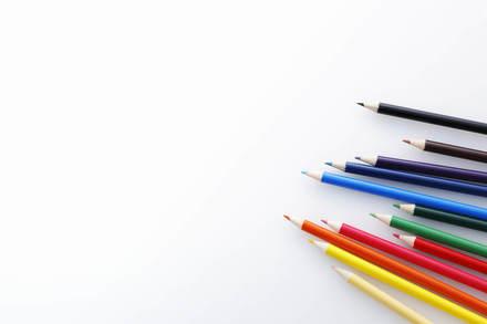 寄藤文平のおすすめ作品5選!ゆるかわいいイラストで色んな分野に切り込む画像