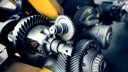 5分でわかる機械業界!メーカーやリースが業界の中心?今後の動向や景気について解説!画像