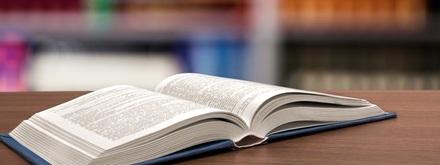 柄谷行人のおすすめ本5選!現代を代表する知識人画像