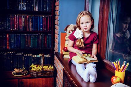 ウラジーミル・ナボコフのおすすめ作品5選!『ロリータ』で有名な作家画像