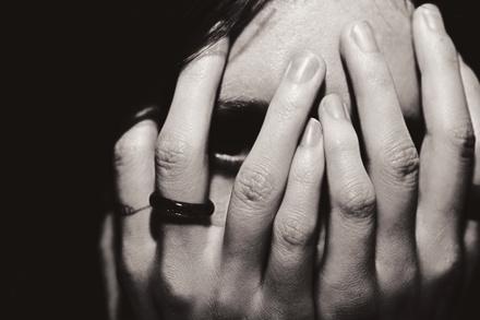 小説『砂の器』をネタバレ解説!描かれる、ハンセン病患者に対する差別……画像