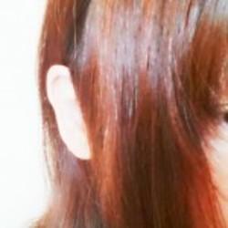 maru プロフィール画像