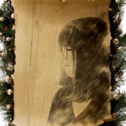 igarashimakiプロフィール画像