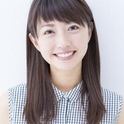 小塚舞子 プロフィール画像
