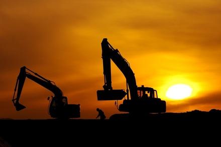 働くことは「希望」かそれとも「絶望」か。 マンガで読み解く現代労働論!画像