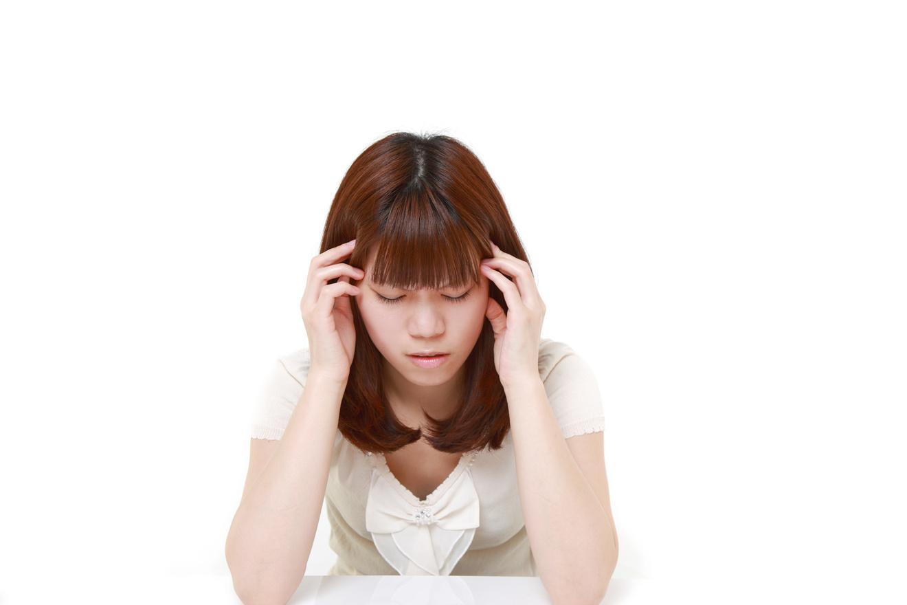 悩みがちな自分を変える第一歩とは~悩みの坩堝から抜け出すための3つの目