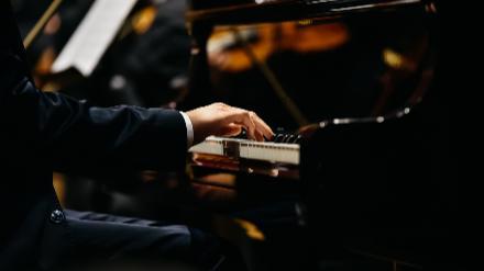 5分でわかるピアニスト!おすすめの進学先、音大卒業後の就職先は?収入事情なども解説!画像