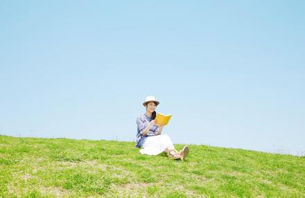 東田直樹の本おすすめ5選!自閉症を抱えながら、言葉を世界に発信する作家画像