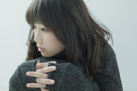 イヤミスの女王・真梨幸子のおすすめ文庫本ランキングトップ5!画像
