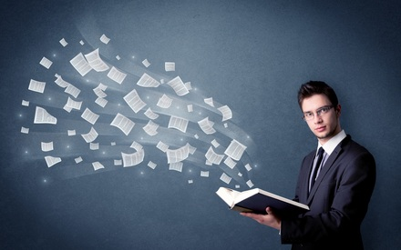 言語学者たちが見る世界 ―― 言語を学んでいる・これから学ぶ人へ。画像