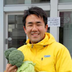 Yasuhiko Umebayashi プロフィール画像