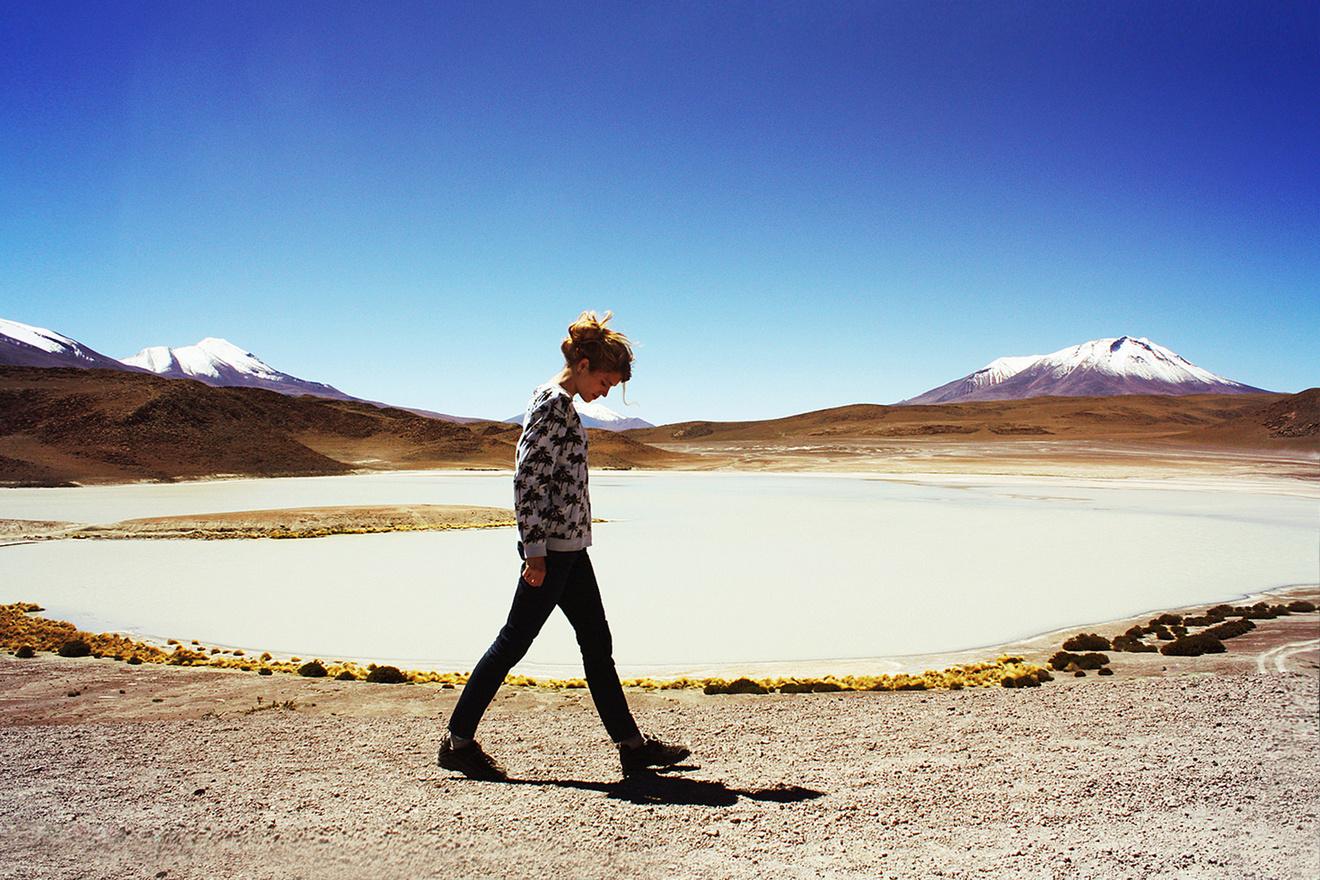 今すぐ旅立ちたい!旅行をテーマにした小説おすすめ5選!