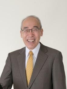 日本の大学は何処へ行くのか『「大学改革」という病』画像
