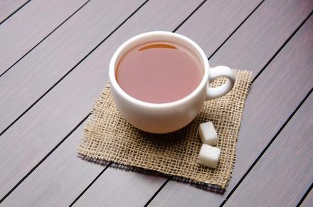 5分でわかるボストン茶会事件!アメリカ人がコーヒーを飲む理由を簡単に解説画像