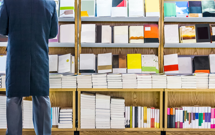 新書の歴代ベストセラーからおすすめ本を紹介!社会人も学生も読んでおきたい画像