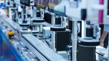 5分でわかる電気業界!電機と電力の違い、業界で取り扱う製品や今後の課題を解説!画像