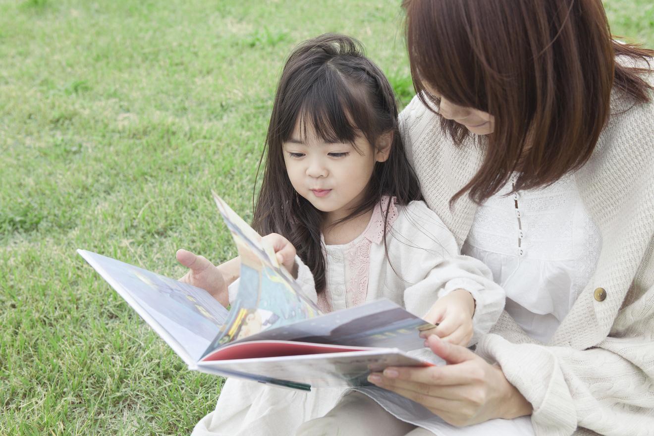 幼年童話おすすめ5選!絵本から児童書へ移行する時期に最適!ひとり読みにも