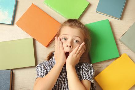 いとうせいこうの思想を感じる8冊!初心者におすすめ文庫本ランキング 画像